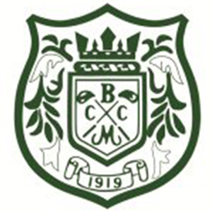 Bryn Mawr Country Club logo