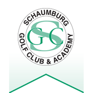 Schaumburg Golf Club & Academy logo