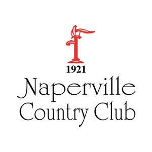 Naperville Country Club logo